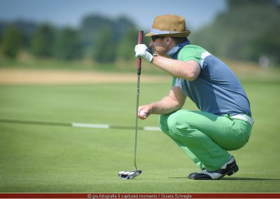 150717_JSSMK_Charity_Golf_Cup_051_Quelle_Schregle_Gisela