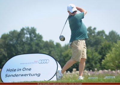 150717_JSSMK_Charity_Golf_Cup_101_Quelle_Schregle_Gisela