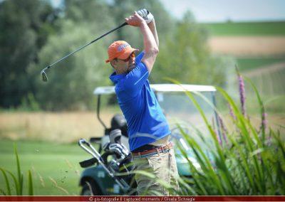 150717_JSSMK_Charity_Golf_Cup_211_Quelle_Schregle_Gisela