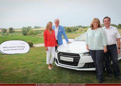 150717_JSSMK_Charity_Golf_Cup_255_Quelle_Schregle_Gisela