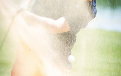 74.605 Euro für den guten Zweck – Charity Golf für Münchner Kinder