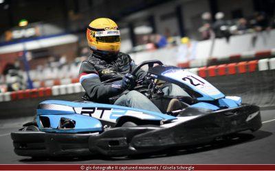 3 Stunden Rennen – AMC Deuerling, Wackersdorf